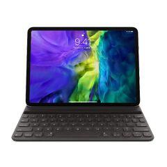 "Smart Keyboard Folio per iPad Air (4a gen) e iPad Pro 11"" (2a gen) - Italiano"