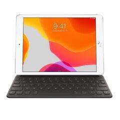 Smart Keyboard per iPad (settima generazione) e iPad Air (terza generazione) - Italiano