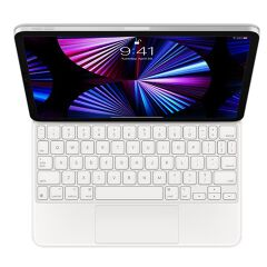 "Magic Keyboard per iPad Pro 11"" (terza generazione) e iPad Air (quarta generazione)-Italiano"
