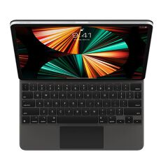 "Magic Keyboard per iPad Pro 12,9"" (quarta generazione)-Italiano"