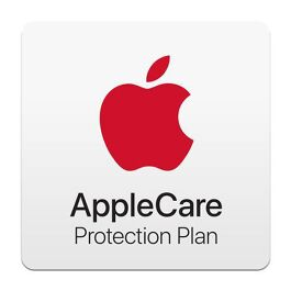 "Apple Care MacBook/Macbook Air/MacBook Pro 13"""