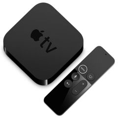 Apple TV  Quarta Generazione