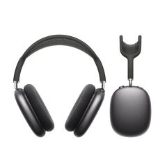 AirPods Max - Space Gray