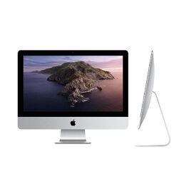 iMac 2020 (configurato)
