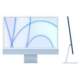 iMac 24' 2021 Azzurro