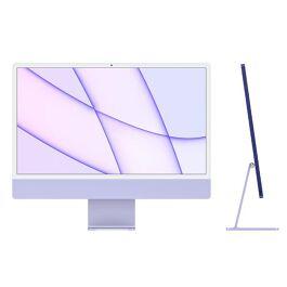 iMac 24' 2021 Viola