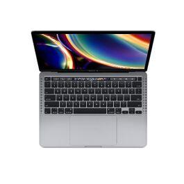 """MacBook Pro 13"""" Touch Bar 2020 (configurato)"""