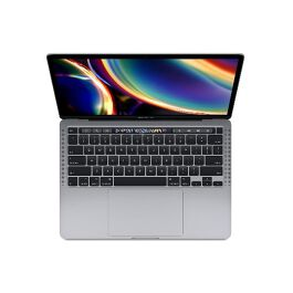 """MacBook Pro 13""""  (configurato)"""