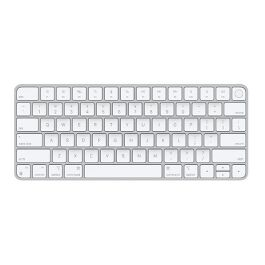 Magic Keyboard with Touch ID for Mac computers with Apple silicon - Italian