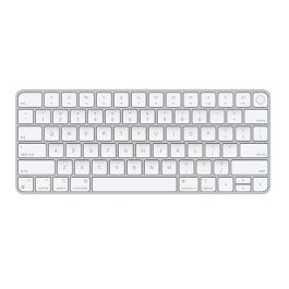 Magic Keyboard with Touch ID for Mac computers with Apple silicon - International English