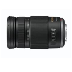 Lumix 45-150MM F4-5.6 LENTE UHR