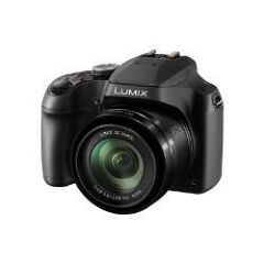 Lumix DC-FZ82