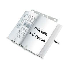 BOOK-LIFT
