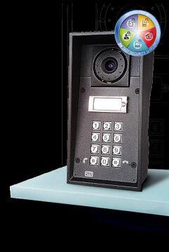 9151101CHKW