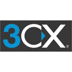 3CX32PRO