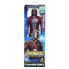 AVENGERS TH SERIES STARLORD 30CM