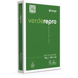 REPRO80