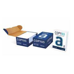 COPY A5 - 80 g/m2 - 500 fogli