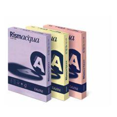 RISMACQUA – A3 Avorio – 140g/m2 - 200fogli