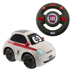 GIOCO FIAT 500 RC