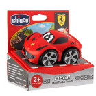GIOCO MINI TURBO TOUCH FERRARI F12 TDF