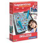 SAPIENTINO INTERACTIVE - INGLESE