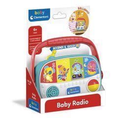 BABY RADIO
