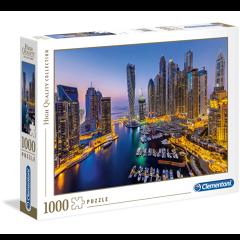 1000 PZ DUBAI