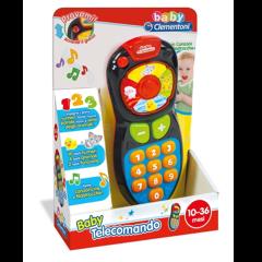 Baby Telecomando