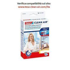 Clean Air M