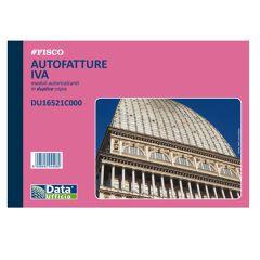 Autofatture IVA