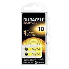 EasyTab Batterie Acustiche