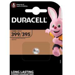 DURACELL 399/395 OROLOGI