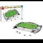Flipper Soccer