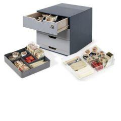 COFFEE POINT BOX
