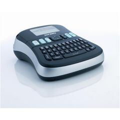 LABELMANAGER 210 D