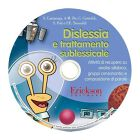 Dislessia e trattamento sublessicale
