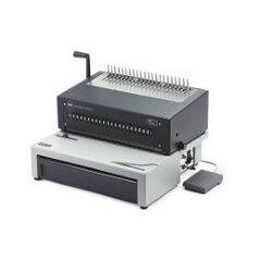 COMBBIND C800PRO