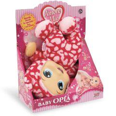 Amore Mio - Baby Oplà
