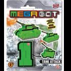 MEGABOT