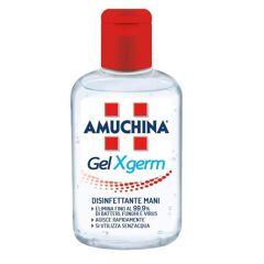 Amuchina X-Germ