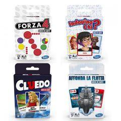ASSORTITO CLASSIC CARD GAMES