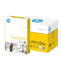 HP EVERYDAY 75 GR- BANCALE DA 180 RISME- costi di consegna inclusi