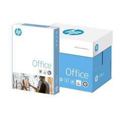 HP OFFICE 80 gr.