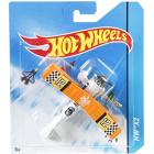 Hot Wheels Sky Busters Assortment