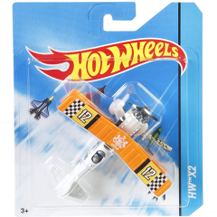 Hot Wheels Sky Busters Assortment