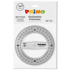 PRIMO – GONIOMETRO 360°
