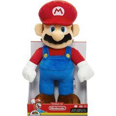 Super Mario - Peluche 50cm