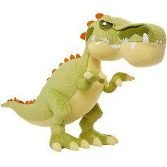 Gigantosaurus - Peluche 45cm