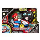 Super Mario - Mini Radiocomandato